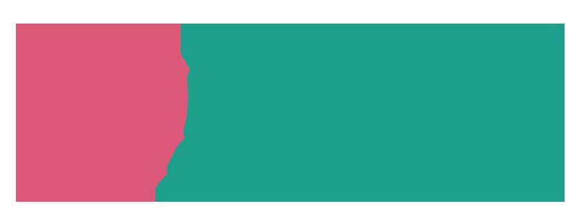 Millennium Medical Center